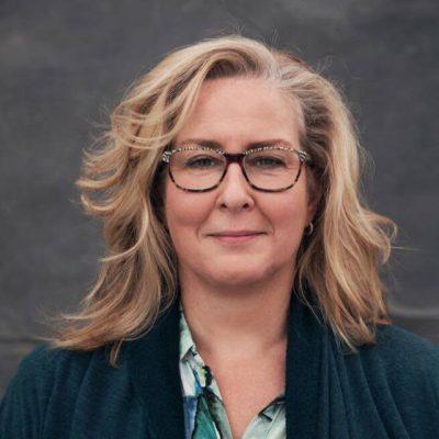 Verloskundige Helene Aarts Utrecht