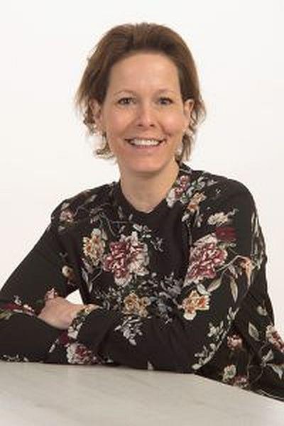 verloskundige Imke van Soest