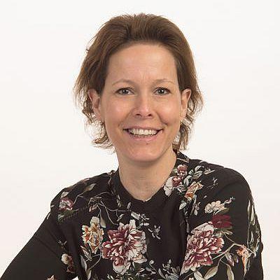 Foto Van Imke Van Soest Verloskundige Leidsche Rijn