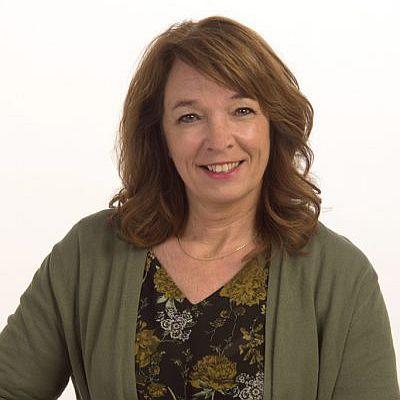 Connie Pouw Praktijk Coordinator Lekbrug