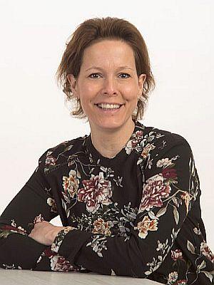 Imke van Soest